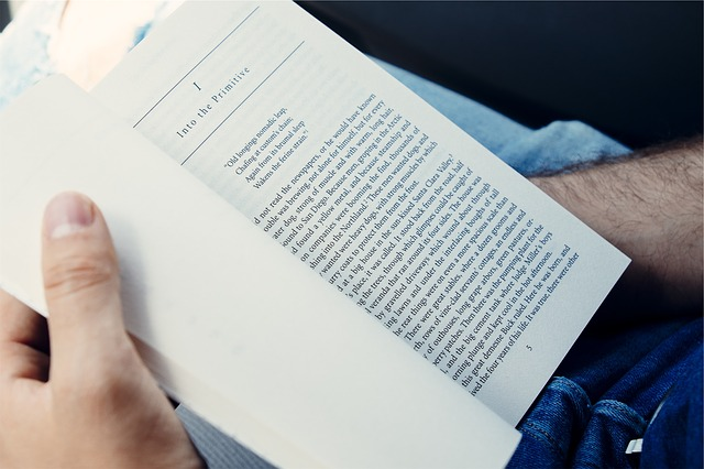 book-691489_640